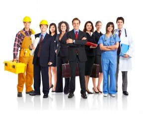 Canada Federal Skilled Worker Immigration Program