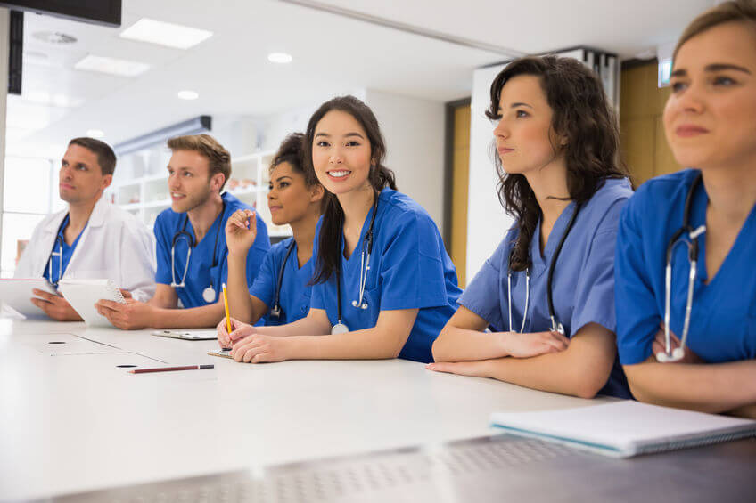nurse anesthesist programs canada The doctor of nursing practice (dnp) program at the university at buffalo  the  ccne accredited program prepares nurse practitioners to apply the latest.