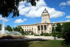 Manitoba Legislative Building 25953546 l