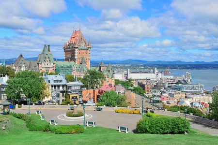 Quebec City 27210416 s