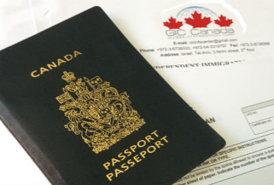 gic-canada-immigration-passport-6