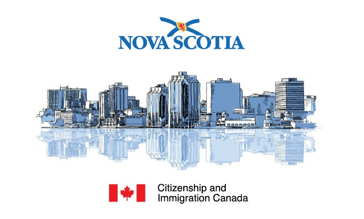 Nova Scotia Halifax Canada immigration