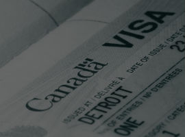 Move to Canada with GIC Immigration